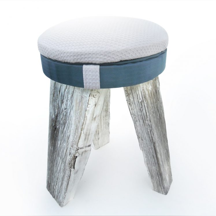 stool-front