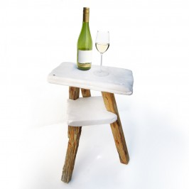 sidetable-front