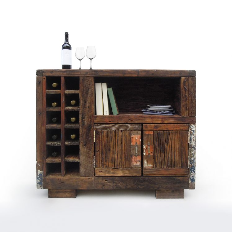 wine-cabinet-front