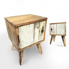bed-side-table-front