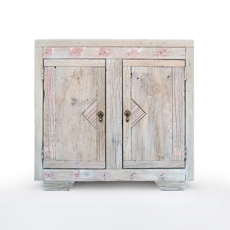 cabinet-pink-front