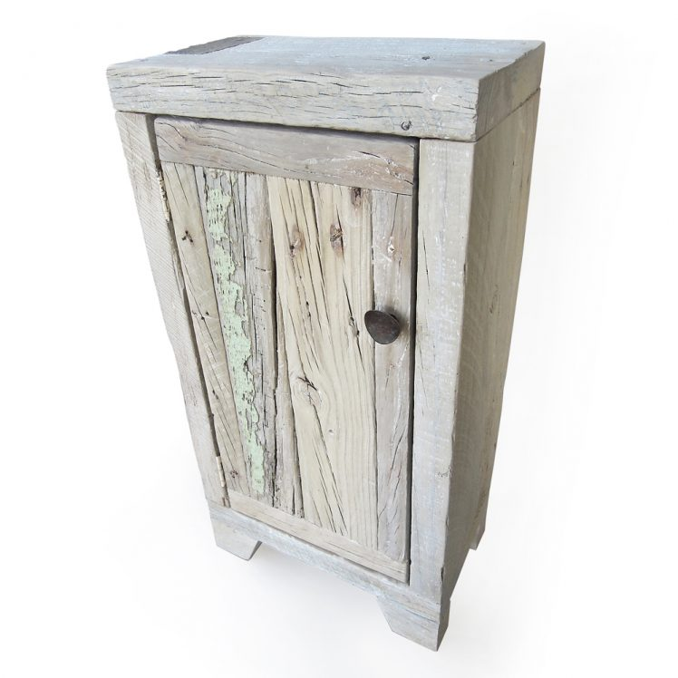 cabinet-seaweed-front-top-side