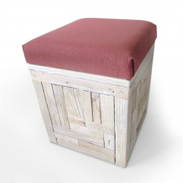 stool-box-front-top
