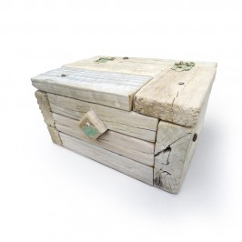 treasure-box-green