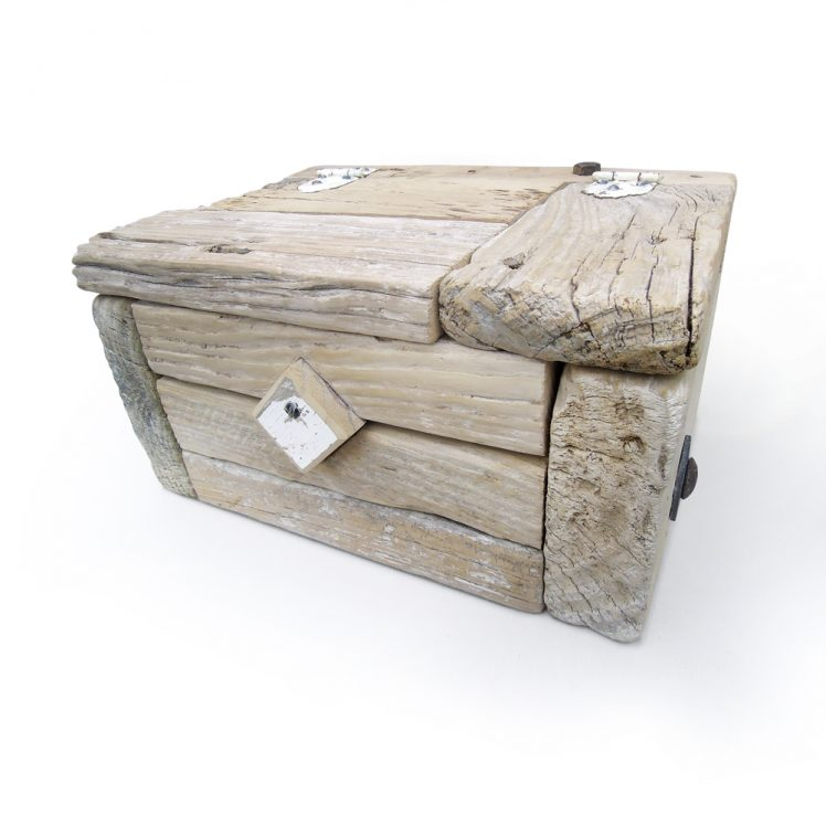 treasure-box-white
