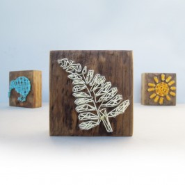 woolwood-picture-fern