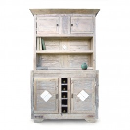 wine-cabinet-white-diamond-front