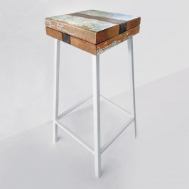 Side-table-bridge-complete