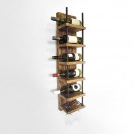 winerack-side