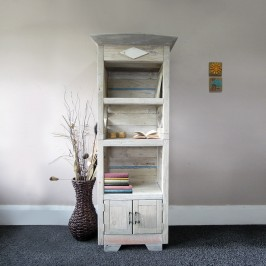 book-cabinet-diamond_front