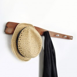 coat-rack-side-sample