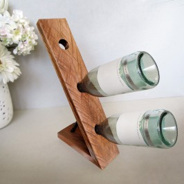 wine-bottle-holder-2-frontside