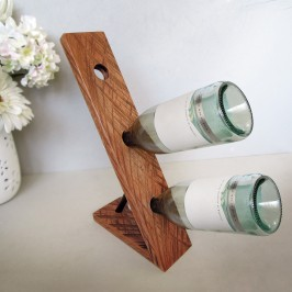 wine-bottle-holder-front