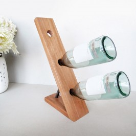 wine-bottle-holder-main-plain