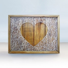 woolwood-picture-heart-front